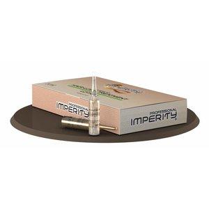 Imperity Anti-Hairloss VIAL kuur 10 x 10ml