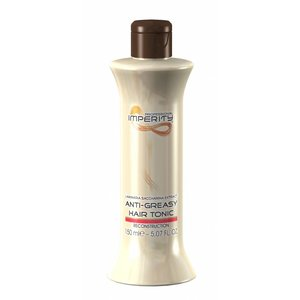 Imperity Anti-Greasy Treatment Tonic, 150ml