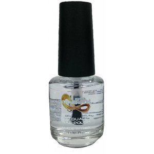 Imperity Nagellak Top Coat