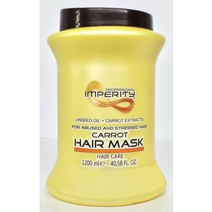 Imperity Carrot Hair Mask 1200ml