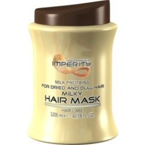 Imperity Milky Hair Mask 1200ml
