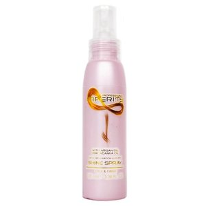 Imperity Argan Oil & Macadamia Oil Shine Spray