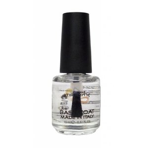 Imperity Base Coat 15ml