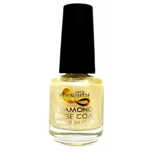 Imperity Diamond Coat 15ml