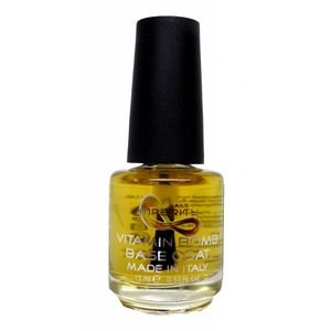 Imperity Vitamin Bomb 15ml