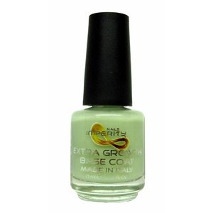 Imperity Extra Growth 15ml