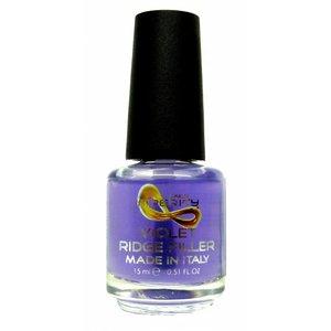 Imperity Ridge Filler Violet 15ml