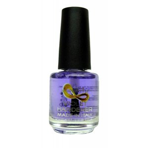 Imperity Hardener Violet 15ml