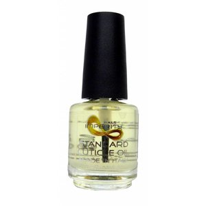 Imperity Cuticle Oil Standard 15ml