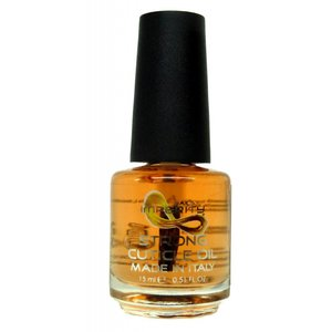 Imperity Cuticle Oil Strong 15ml