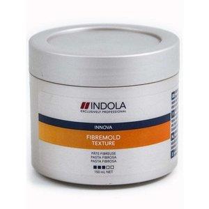 Indola Innova Texture Fibremold