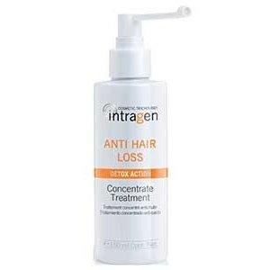 Intragen Anti-Hairloss Treatment