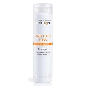 Intragen Anti-Hairloss shampoo