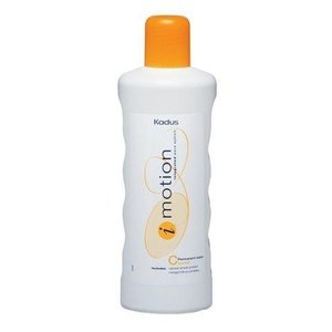 Kadus i-Motion Perm Lotion