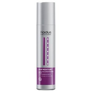Kadus Deep Moisture Leave-In Conditioning Spray