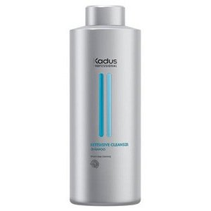 Kadus Intensive Cleanser Shampoo
