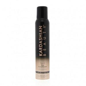 Kardashian Beauty Take 2 Dry Conditioner
