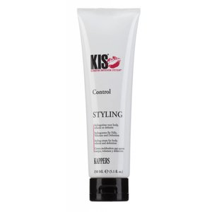 KIS Control