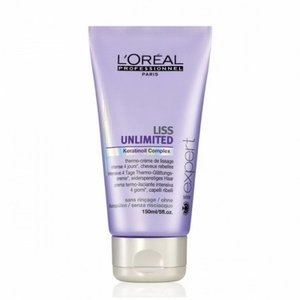 L'Oreal Liss Unlimited Leave-In