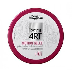 L'Oreal Tecni.Art Motion Gelee