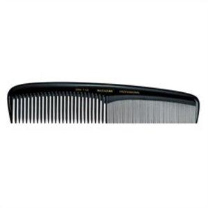 Matador Professional Ladies combs, No. 2204