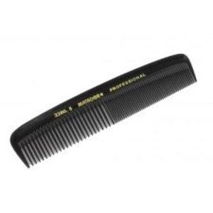 Matador Professional Ladies combs, No. 2280