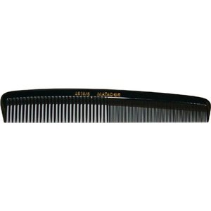 Matador Professional Ladies combs, No. 2618 17,8 cm