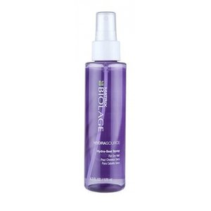 Matrix Hydrasource Hydra-Seal Spray