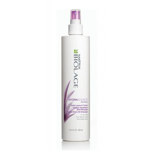 Matrix Hydrasource Daily Leave-In Tonic, 400ml