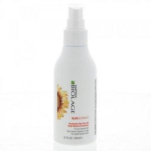 Matrix Protective Hair Dry-Oil, 150ml