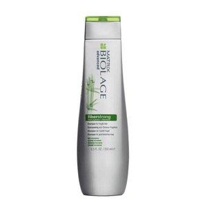 Matrix Fiberstrong Shampoo, 250ml