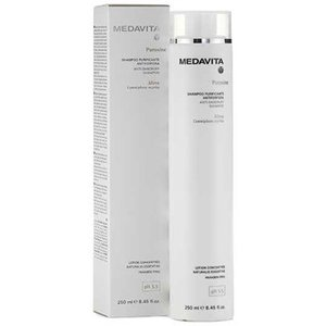 Medavita Shampoo Purificante Antiforfora pH 5.5