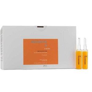 Medavita Siero Ricostruttore pH 3.2, 24 x 10ml Ampullen