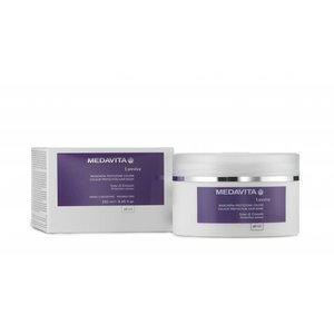 Medavita Maschera Protezione Colore pH 3.5 Hair Mask