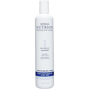 Nutriox Shampoo 1 Normal