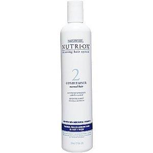 Nutriox Conditioner 2 Normal