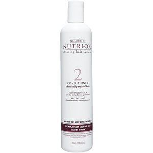 Nutriox Conditioner 2 Chemically
