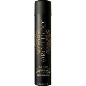 Orofluido Beauty Hairspray