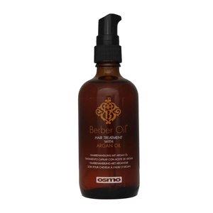 Osmo Berber Oil Hair Treatment