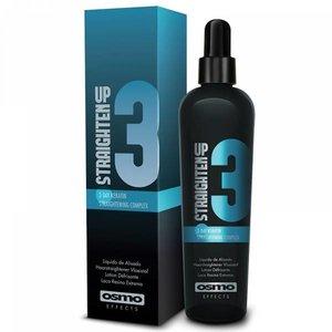 Osmo Effects Straighten Up Spray