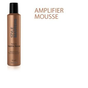 Revlon Volume Amplifier Mousse 300ml