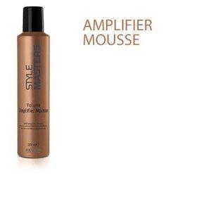 Revlon Volume Amplifier Mousse 300ml