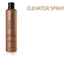 Revlon Style Masters Volume Elevator Spray