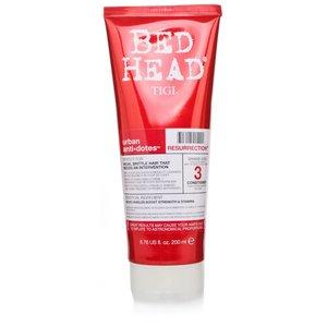 Tigi Bed Head Resurrection Shampoo