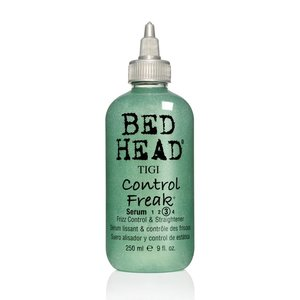 Tigi Bed Head Control Freak
