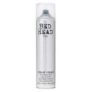 Tigi Bed Head Hard Head Hairspray