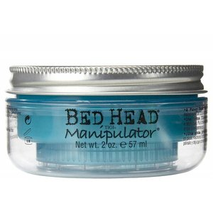 Tigi Bed Head Manipulator