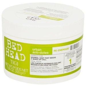 Tigi Bed Head Re-Energize Treatment Mask