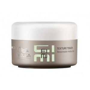 Wella EIMI Texture Touch