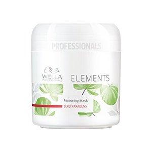 Wella Elements Renewing Masker